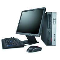 comput6.jpg