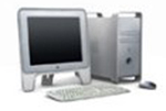computer01-3.jpg